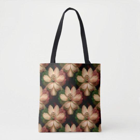 Feelin' Mellow... Tote Bag