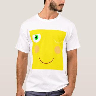 Feeling Cheeky Men's T-Shirt