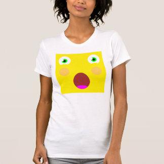 Feeling Wowed Women's T-Shirt