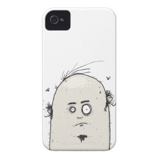 Feeling Zombified iPhone 4 Case-Mate Case