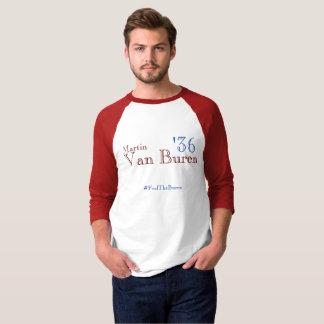 FeelTheBuren T-Shirt