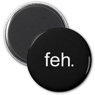 feh magnet