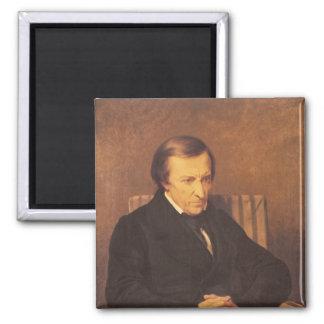 Felicite Robert de Lamennais, 1845 Magnets