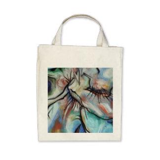 Felid Bags