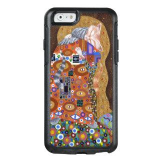 Feline Fulfilment 2011 OtterBox iPhone 6/6s Case