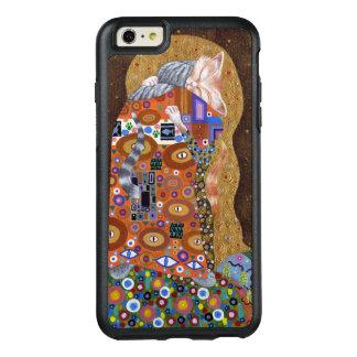 Feline Fulfilment 2011 OtterBox iPhone 6/6s Plus Case