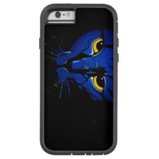 Feline vision tough xtreme iPhone 6 case