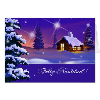 christian christmas greeting cards. Black Bedroom Furniture Sets. Home Design Ideas