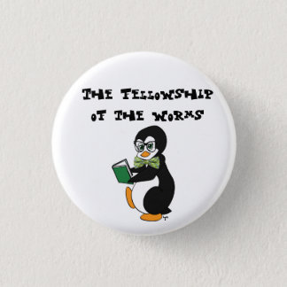 Fellowship of the Worms Button