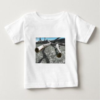 Fellwood Outcropping Baby T-Shirt