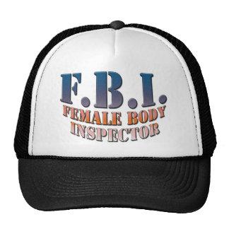 Female_Body_Inspector copy Cap