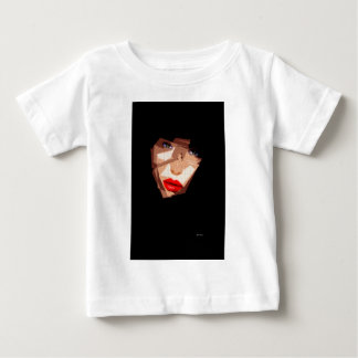 Female Expressions 592 Shirt