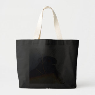Female Pigeon 1 Bag
