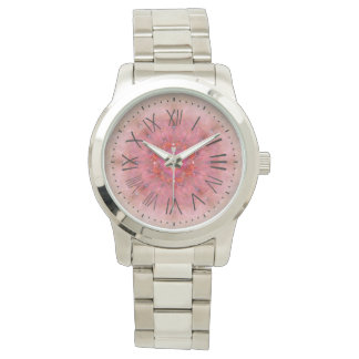 Feminine clock Old Core Watch