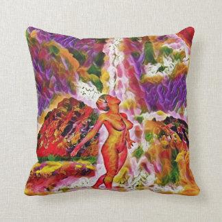 feminine freedom cushion