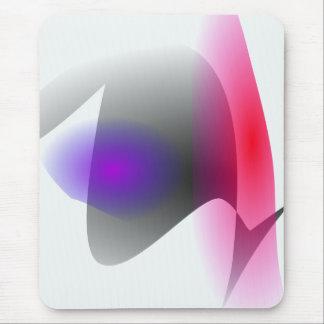 Feminine Mousepad