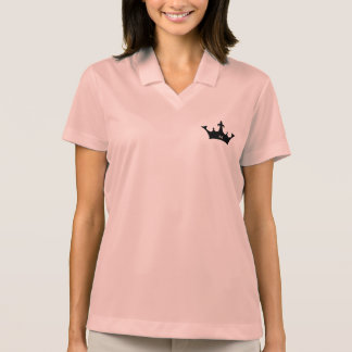Feminine shirt Polo Nike