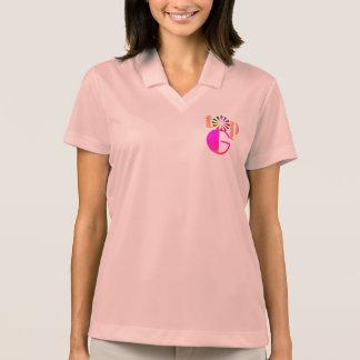 Feminine t-shirt Top G