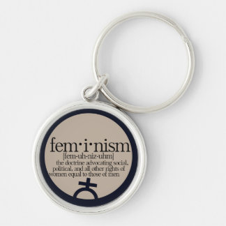 the meaning of feminism for colored The history & definitions of feminism: is feminism about equality if we glance at the dictionary as our first source, the first definition it provides is the theory of the political, economic (literally free of color.