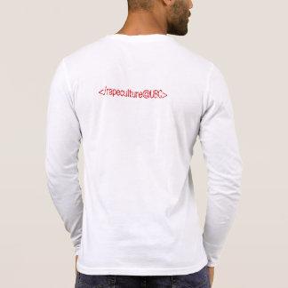 Feminism is for everyone tshirts