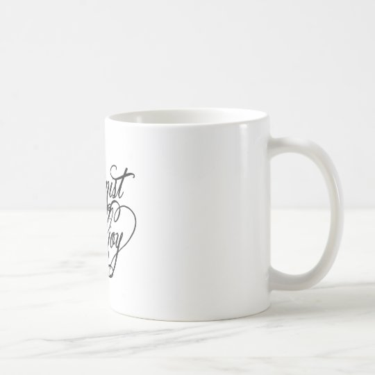 Feminist Killjoy Coffee Mug