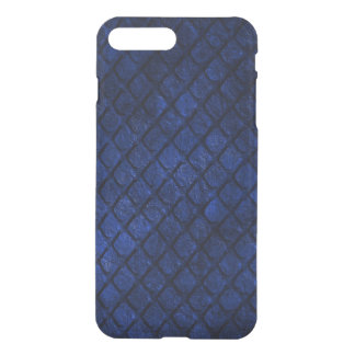 Fence Covered iPhone 7 Plus Case