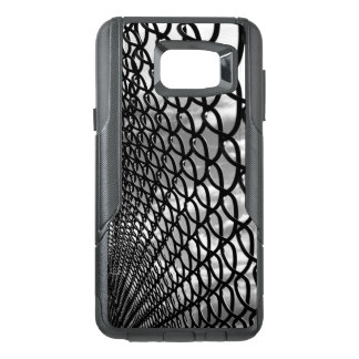 FENCE OtterBox SAMSUNG NOTE 5 CASE