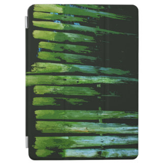 """""""Fenced"""" - Cover iPad Air Cover"""