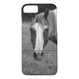 Fenced In iPhone 7 Case