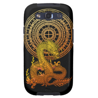 Feng shui samsung galaxy s3 covers