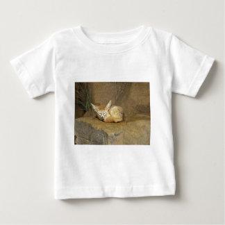 fennec fox baby T-Shirt
