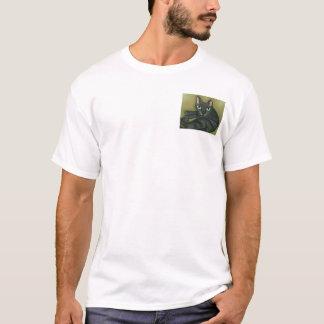 Feral Cat T-Shirt