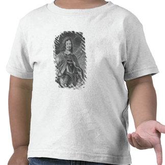 Ferdinand III Holy Roman Emperor T Shirt