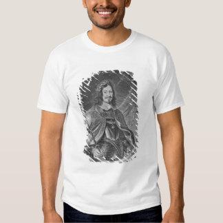 Ferdinand III, Holy Roman Emperor T Shirts