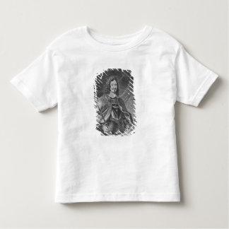 Ferdinand III, Holy Roman Emperor Toddler T-Shirt