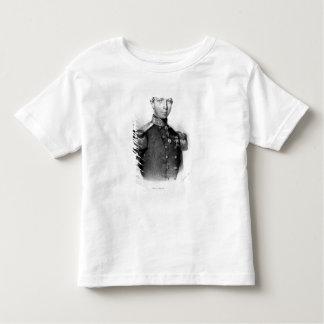 Ferdinand Max Toddler T-Shirt
