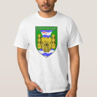 Fermanagh. Ireland Shirt