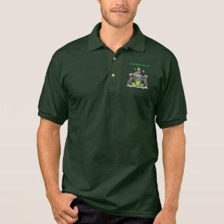 Fermanagh Polo Shirt