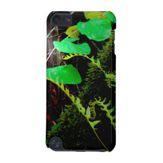 Fern Bridge iPod Touch (5th Generation) Cover