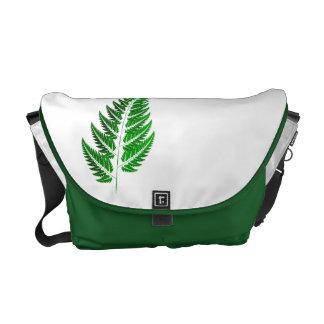 Fern Commuter Bag
