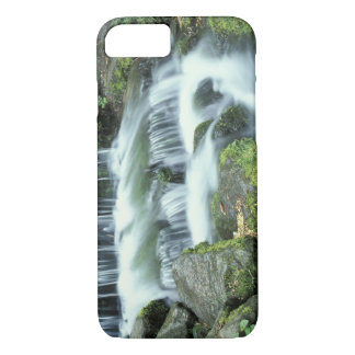 Fern Spring, Yosemite National Park iPhone 8/7 Case