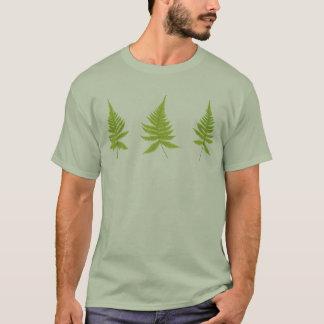 Fern T-Shirt