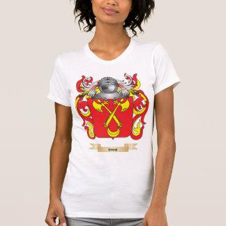 Fernan Coat of Arms Tshirt