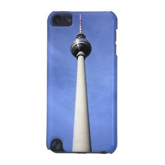 fernsehturm iPod touch 5G case