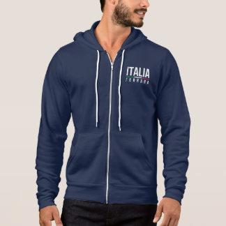 Ferrara Italia Hoodie