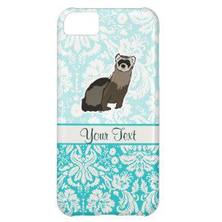 Ferret; Cute iPhone 5C Case