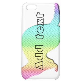 Ferret . iPad , iPhone Cases iPhone 5C Case
