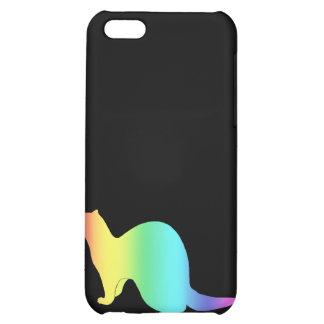 Ferret . iPad , iPhone Cases iPhone 5C Cover