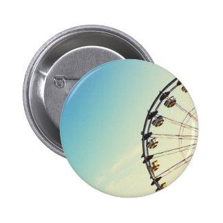 Ferris Wheel Pin