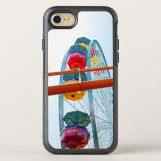 Ferris Wheel OtterBox Symmetry iPhone 7 Case